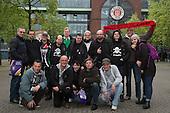 St-Pauli-Fans