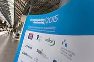 Sustainability Gathering 2015