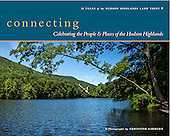 Connecting: Celebrating The People and Places of the Hudson Highlands