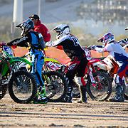 2015 UTVWC-DirtSports