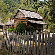 Great Smoky Mountains National Park, Tennessee, history, National Park, Great Smokey Mountains, Great Smoky Mountains, visitors, tourists, seasons, travel,