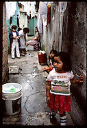 02: URBAN POVERTY DWELLINGS