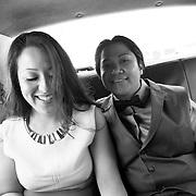 Wedding- Joanne & Roz
