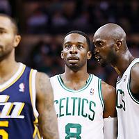 11-14 Jazz at Celtics