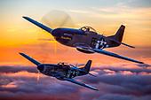 Aviation Photoshoots 2017