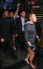 December 12, 2014: The Ultimate Fighter 20 Finale