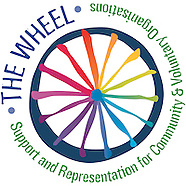 The Wheel - Better Together Awards 14.12.2016
