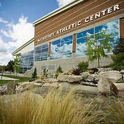 McCarthey Athletic Center