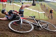 Cyclocross - Rainier