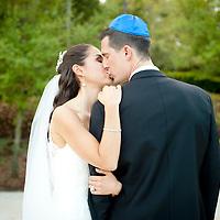 Johannah&Mychal | Married