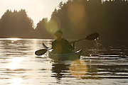 kayaking Canada.sports, kayaking ,Canada ,wildlife ,photography,nature,water sports,<br /> adventure,<br /> adventures,<br /> canoe,<br /> canoe and kayak,<br /> canoe kayak,<br /> canoeing,<br /> canoeing kayaking,<br /> canoes,<br /> kayak and canoe,<br /> kayak canoe,<br /> kayak fishing,<br /> kayak paddle,<br /> kayaking<br /> kayaking canoeing,<br /> kayaking gear,<br /> kayaking sea,<br /> kayaking trip,<br /> kayaking trips,<br /> kayaks,<br /> ocean kayak,<br /> paddle,<br /> paddling,<br /> rafting,<br /> river kayaking,<br /> sea kayak,<br /> sea kayaking,<br /> sea kayaks,