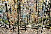 VA: Appalachia: Natural Tunnel State Park