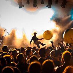 LNRipley live @ Mi Ami 2011. Circolo Magnolia. 11 Giugno 2011. MiAmi 2011: il festival milanese dedicato alle espressioni più creative di gruppi e cantautori italiani. Dal 10 al 13 giugno, decine di live, reading e djset al Circolo Magnolia di Milano.
