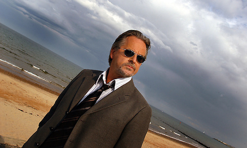 trevor eve heighttrevor eve top gear, trevor eve, trevor eve actor, waking the dead trevor eve, trevor eve doctor who, trevor eve imdb, trevor eve wife, trevor eve's daughter, trevor eve shoestring, trevor eve net worth, trevor eve new series, trevor eve movies and tv shows, trevor eve the interceptor, trevor eve silent witness, trevor eve unforgotten, trevor eve and sharon maughan, trevor eve news, trevor eve 2015, trevor eve new drama, trevor eve height