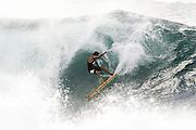 Nathan Fletcher,Pipe Hawaii