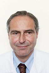 Pr. Christian Perronne (Paris, Aout 2010)