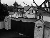 1987 - John O'Grady Kidnap.     (R66).