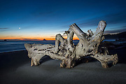 Rialto Beach, Olympic NP, WA