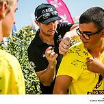 GC32 Lagos Cup, Portugal. Day 4. Jesus Renedo/GC32 Racing Tour. 01 July, 2018.<span>Jesus Renedo/GC32 Racing Tour</span>
