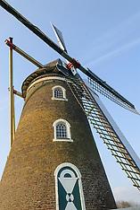 Sint Hubert, Noord Brabant, Netherlands