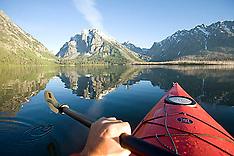 Wyoming Photos - stock photos, fine art prints, photography