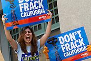Californians Against Fracking