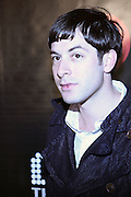 Mark Ronson at The Q-Tip Album release party sponsored by Target held at The Bowery Hotel in NYC on October 28, 2008