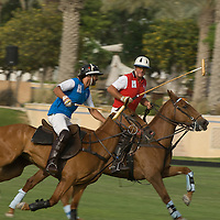 polo player pictures, argentina, dubai