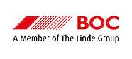 BOC Long Service Awards 15.12.2015