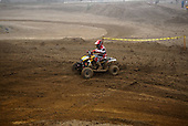 2006 ITP QuadX Rnd6-Race1
