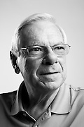 Albert G. Begin, Jr. <br /> Navy<br /> E-5<br /> Corpsman<br /> 1965 - 1967<br /> Vietnam<br /> <br /> VPP<br /> Tampa, FL