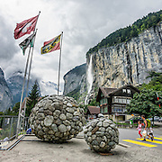 2016 Berner Oberland