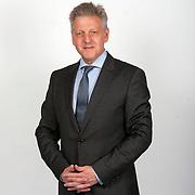Andrew England, Managing Director, Transaction Banking,  Lloyds Bank Corporate