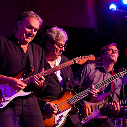 10cc at The Concert Hall, July 13, 2012