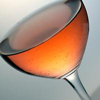 Rose Wine Test Shoot