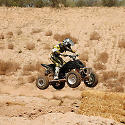 2006 ITP QuadX Rnd3-Race9