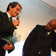 Midi Olympique Rugby Oscars 2008