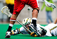 Sports Portfolio of Brian Jenkins.