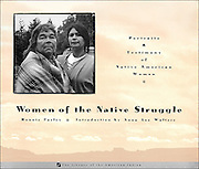 ISBN 0-517-88113-6 <br />
