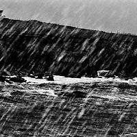 Tory Island by Chris Maluszynski