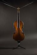 Cremona , Museo del Violino