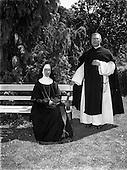 1952 Reverend Brother Dalmatius