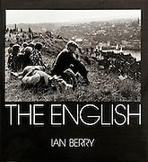 The English, 1978