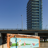 http://Duncan.co/mural-and-condo