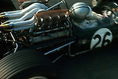 Motor racing: Auto racing: Grand Prix - Formula 1- Le Mans - Can Am - Rally: cars. moto