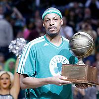 04-07 Wizards at Celtics