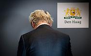 den haag - Fractieleider van geert wilders pvv brengt een stem uit tijdens het referendum over het associatieverdrag van de EU met Oekraine.  copyright robin utrecht den haag - Fractieleider van geert wilders pvv brengt een stem uit tijdens het referendum over het associatieverdrag van de EU met Oekraine. op de basischool de walvis   copyright robin utrecht den haag - Fractieleider van geert wilders pvv brengt een stem uit tijdens het referendum over het associatieverdrag van de EU met Oekraine. op de basischool de walvis   copyright robin utrecht den haag - Fractieleider van geert wilders pvv brengt een stem uit tijdens het referendum over het associatieverdrag van de EU met Oekraine. op de basischool de walvis   copyright robin utrecht den haag - Fractieleider van geert wilders pvv brengt een stem uit tijdens het referendum over het associatieverdrag van de EU met Oekraine. op de basischool de walvis   copyright robin utrecht den haag - Fractieleider van geert wilders pvv brengt een stem uit tijdens het referendum over het associatieverdrag van de EU met Oekraine. op de basischool de walvis   beveiling beveiligers , bewaken , politie , politieagent , copyright robin utrecht den haag - Fractieleider van geert wilders pvv brengt een stem uit tijdens het referendum over het associatieverdrag van de EU met Oekraine. op de basischool de walvis   beveiling beveiligers , bewaken , politie , politieagent , copyright robin utrecht den haag - Fractieleider van geert wilders pvv brengt een stem uit tijdens het referendum over het associatieverdrag van de EU met Oekraine. op de basischool de walvis   beveiling beveiligers , bewaken , politie , politieagent , copyright robin utrecht den haag - Fractieleider van geert wilders pvv brengt een stem uit tijdens het referendum over het associatieverdrag van de EU met Oekraine. op de basischool de walvis   beveiling beveiligers , bewaken , politie , politieagent , copyright robin utrecht den haag - Fractieleider van geert wilders pvv