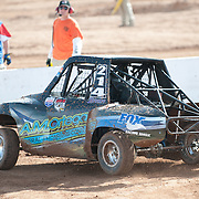 2009 Lucas Oil Offroad Series held at Speedworld Motorsports Complex in Surprise, AZ