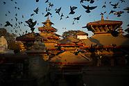 Nepal - Edit 1