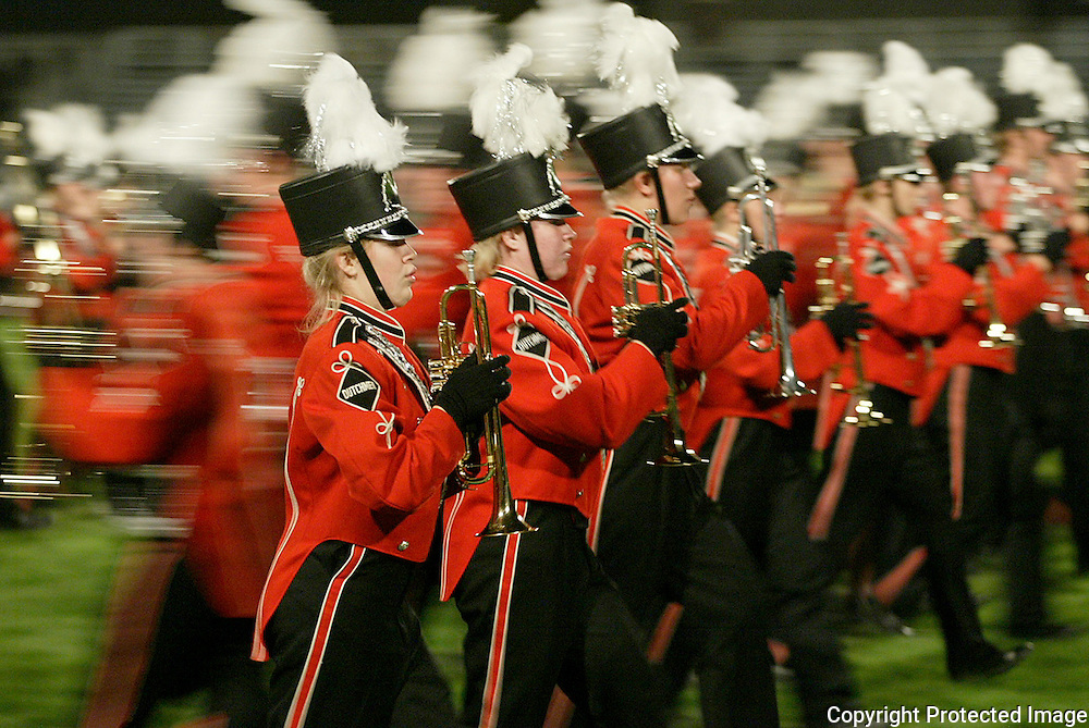 marching band college essay Tips on writing a college admissions essay  if you're very active in your school's marching band and your talent for playing the trombone is mentioned.